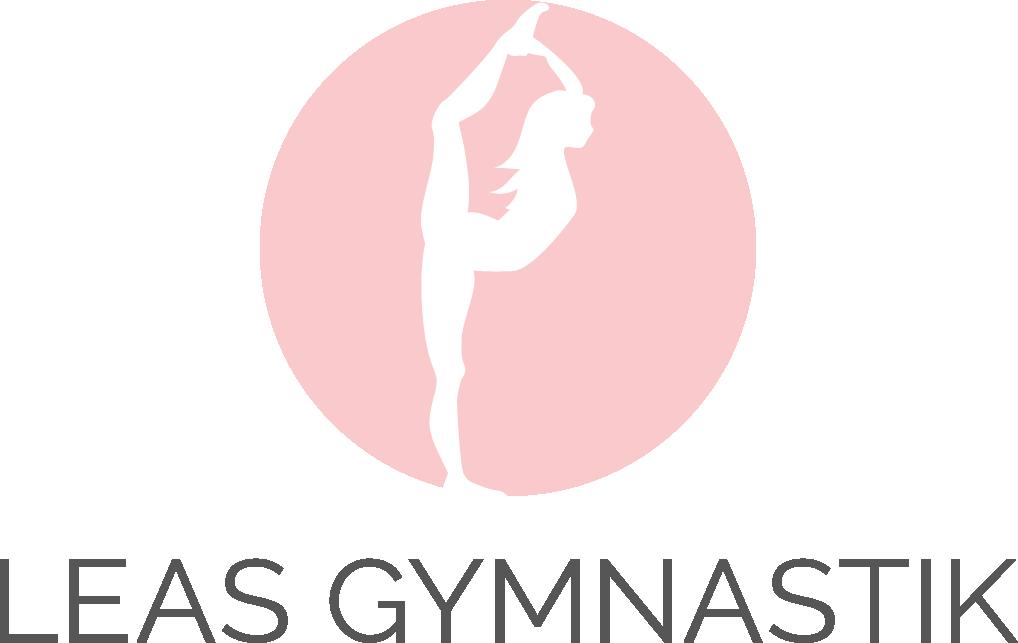 Leas Gymnastik