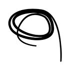 Rep används som redskap inom Rytmisk sportgymnastik